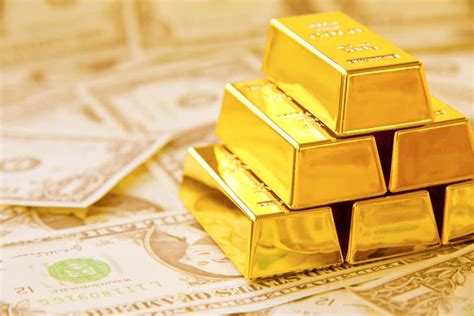 Gold forex institute ghana